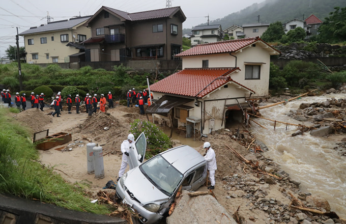japan-rain-deaths-getty-str