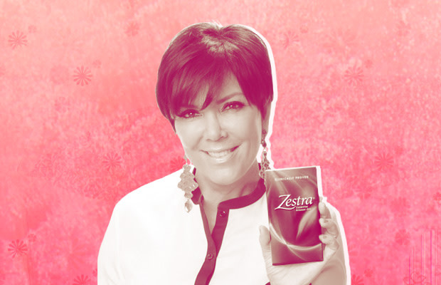 The 10 Most Awkward Celebrity Endorsements