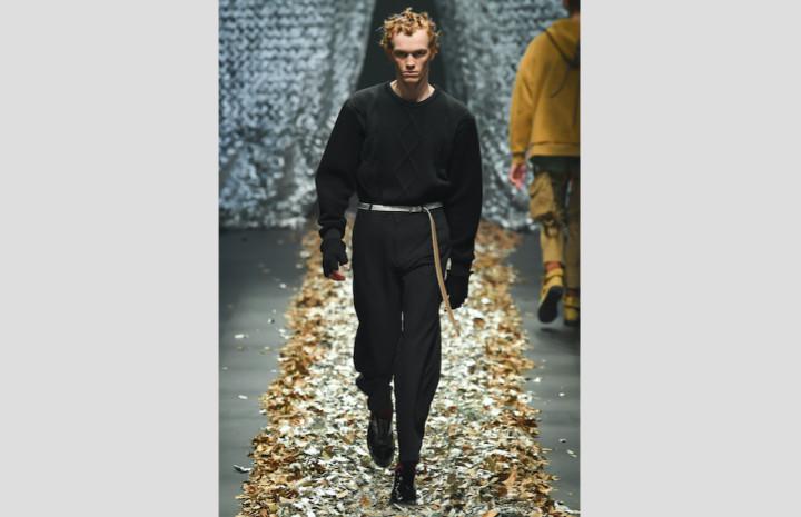 25-things-men-should-never-wear-cloth-belt