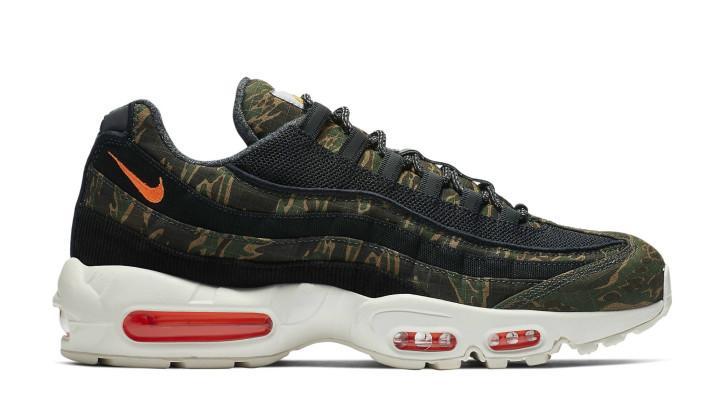 36649353f61 Sneaker Release Guide 12/4/18 | Complex