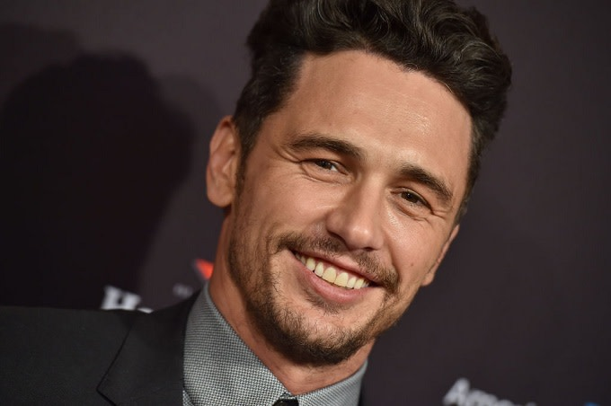 'The Deuce' Keeps James Franco for Season 2 | Complex