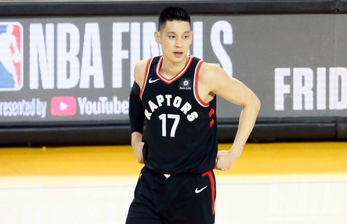 a6a80bcf7a866 Jeremy Lin: 'I Feel Like in Some Ways the NBA Has Given Up on Me ...