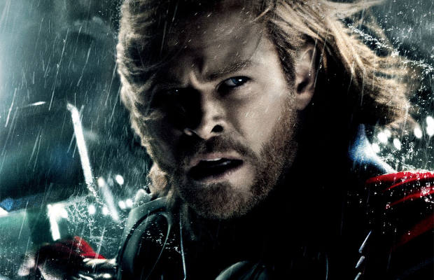 """Five Directors We Would Like To See Take Over """"Thor 2"""""""