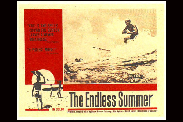 best-summer-movies-the-endless-summer
