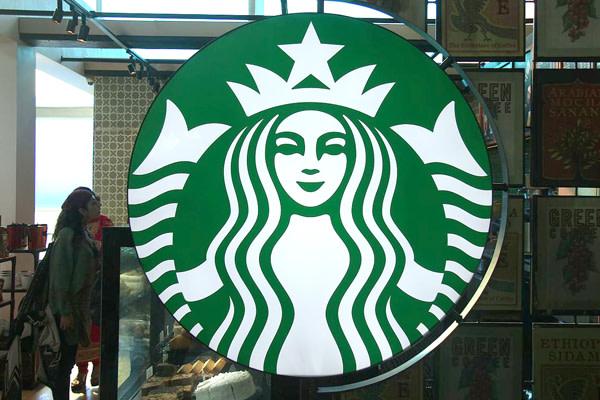 most-iconic-brand-logos-starbucks
