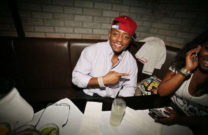 rapper Cassidy dating Rune fabrikk 4 dating Margaret