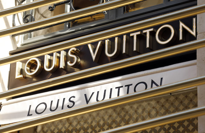 d7b4ce9c6f9 Louis Vuitton Goes on the Road With Traveling Men's Pop-Up Shop ...