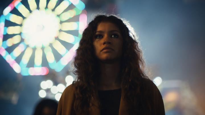 Euphoria' Season 1 Songs | Complex