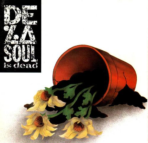 de-la-soul-de-la-soul-is-dead