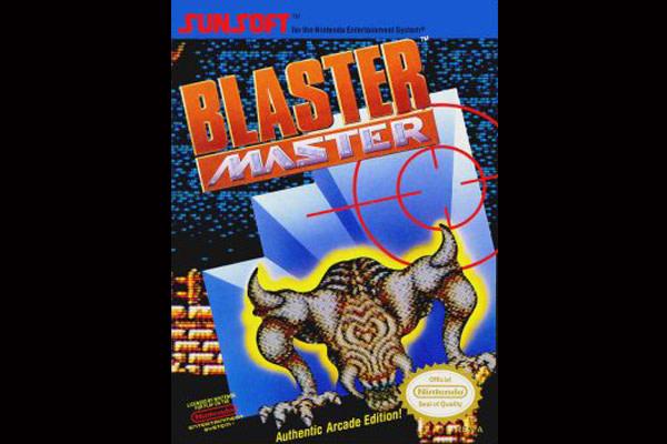 best-old-school-nintendo-games-blaster-master