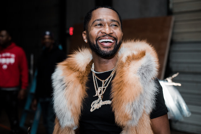 Zaytoven On What Makes The Beast Mode Series So Special Complex