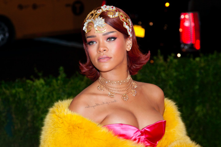 50-things-rihanna-tattoo-never-failure-always-lesson
