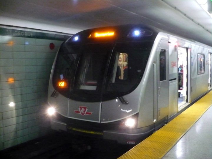 ttc-subway