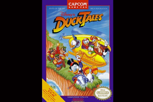 best-old-school-nintendo-games-duck-tales