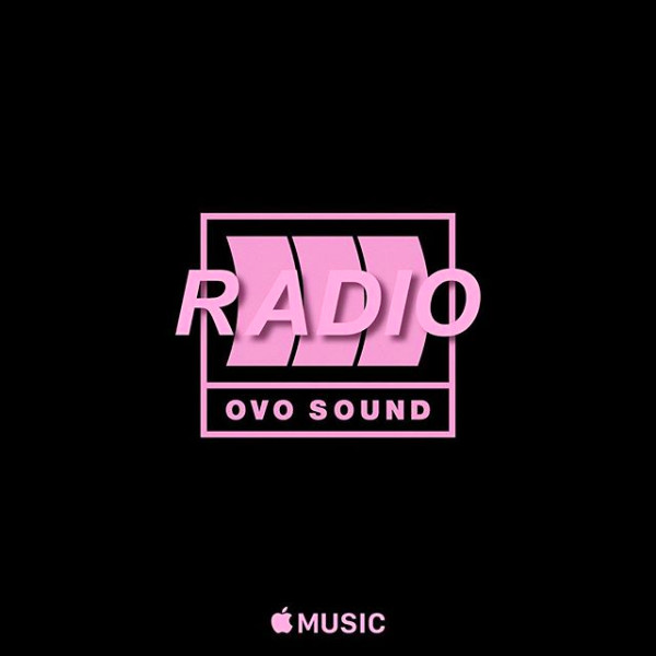 OVO Sound Radio Episode 59