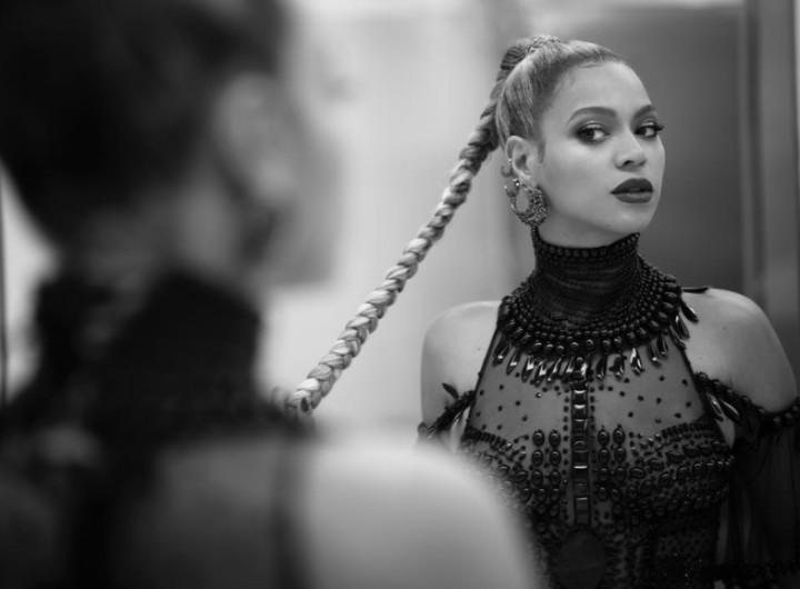 The Best Hip-Hop Breakup Songs | Complex