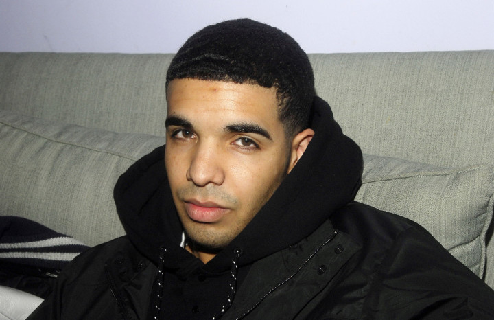 drake-getty-ray-tamarra