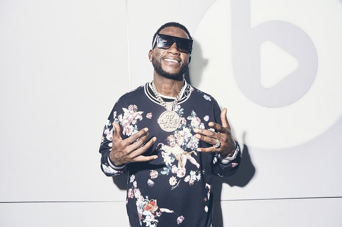 2b5a818e935a Gucci Mane Says Drugs Could've Killed Him If He Hadn't Gone to Prison