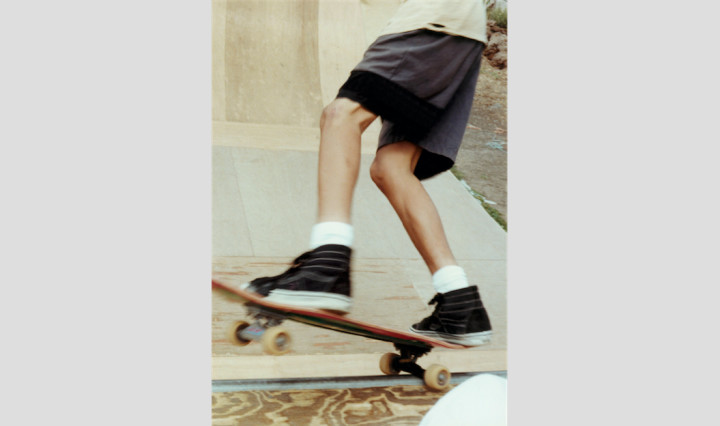 90-greatest-90s-fashion-airwalks