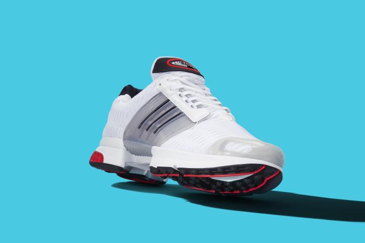 separation shoes 72f96 02cbc Adidas Originals Delivers True to the Original Release of ...