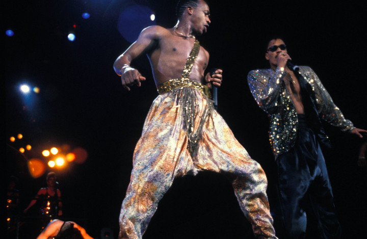 80-greatest-80s-fashion-parachute-pants