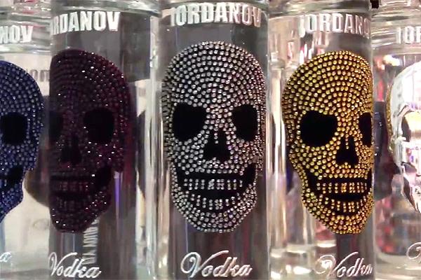 most-expensive-vodka-iordanov-vodka