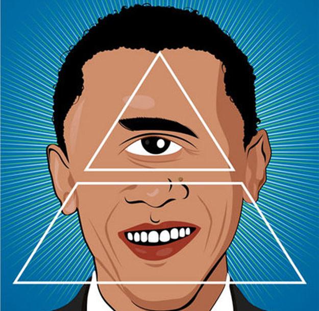 illuminati-obsession