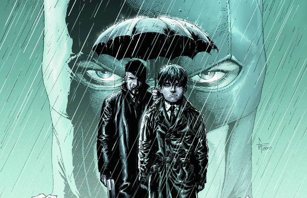 comic-book-reviews-batman-earth-one-thief-of-thieves-the-boys