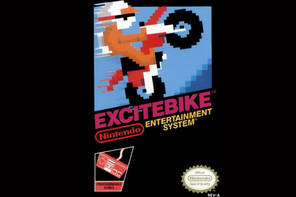 best-old-school-nintendo-games-excitebike