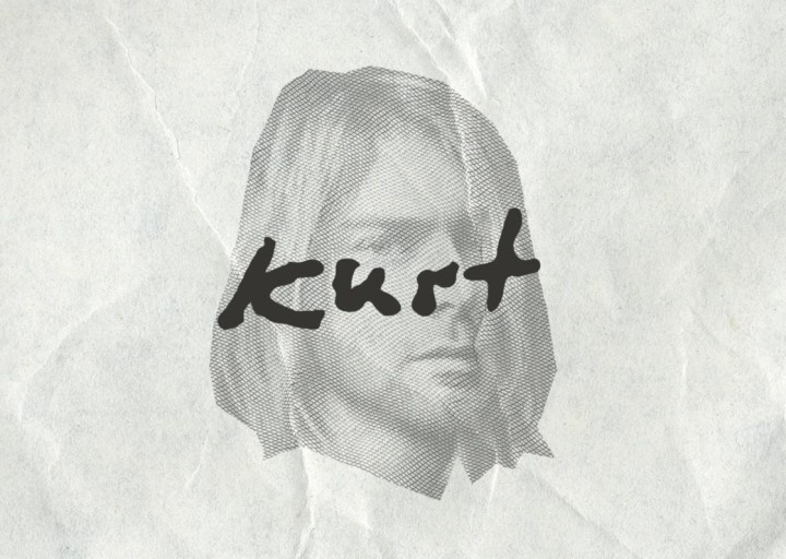 kurt-cobain-font-songwriters-fonts
