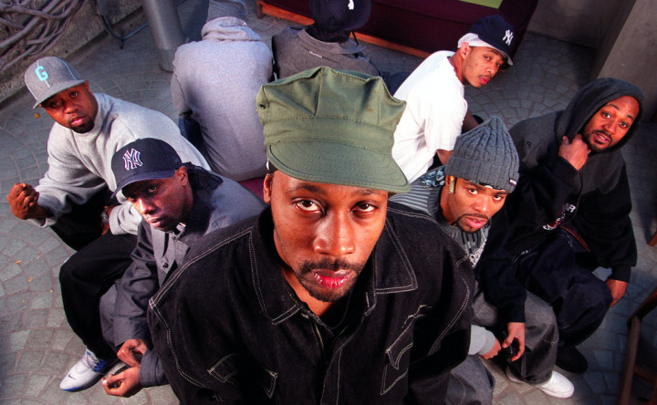 street-style-trends-started-by-rappers-wu-tang