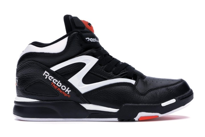 separation shoes 4b9aa 0f073 10 of the Greatest All-Star Sneakers You Can Buy Right Now ...