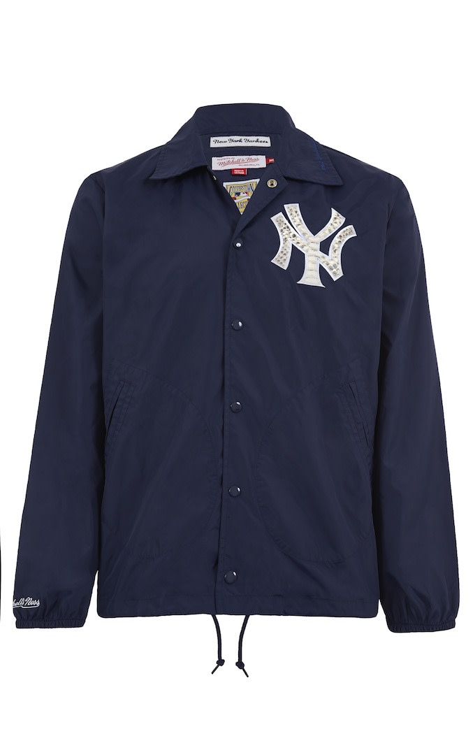 yankees-coaches-jacket