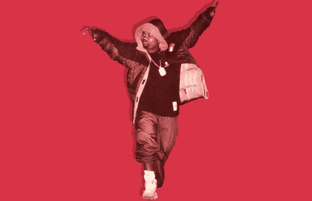 f8ab21451 The 20 Coolest Types of Jackets in Hip-Hop History | Complex