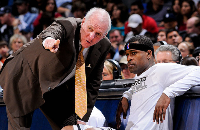 popovich-and-stephen-jackson