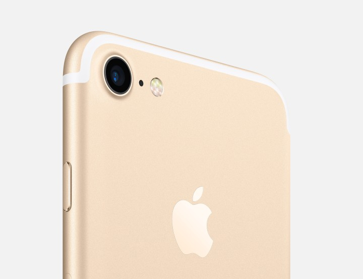 Image via Apple.com