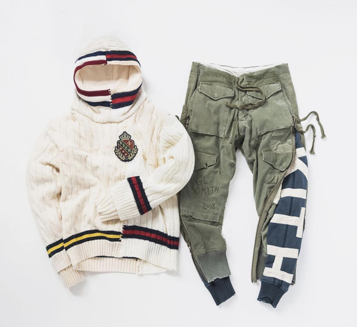 dee10b18 Best Style Releases This Week: Palace x Polo Ralph Lauren, Comme des ...