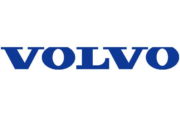 most-iconic-brand-logos-volvo