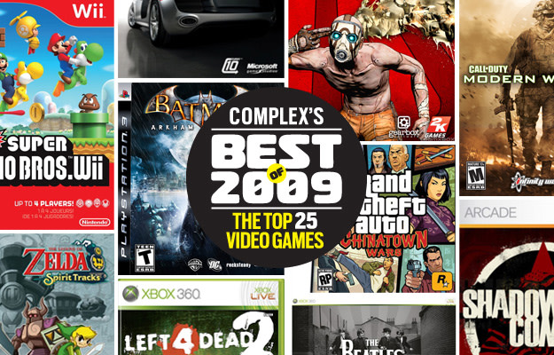complexs-best-of-2009-the-top-25-video-games
