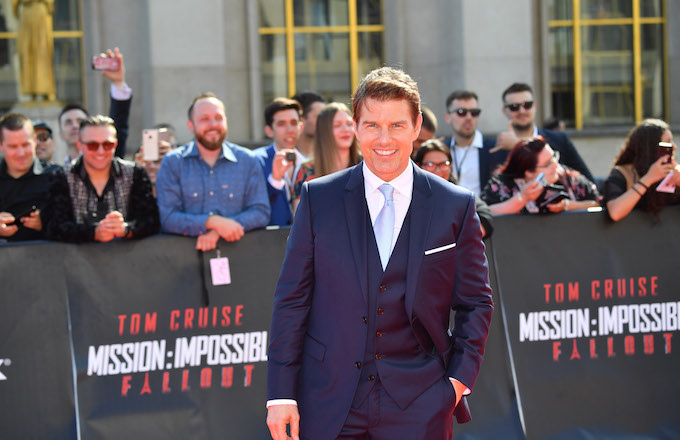 mission-impossible-7-8-release-dates