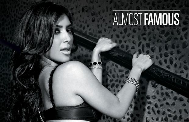 kim-kardashian-2007-cover-story-gallery
