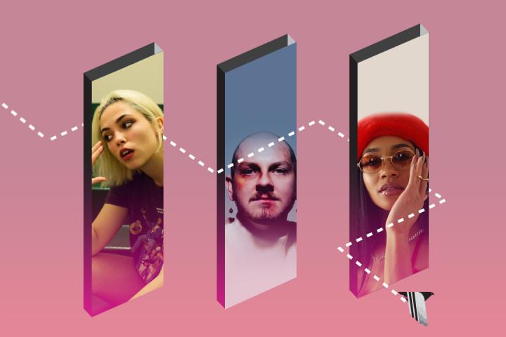 best-new-artists-pnp