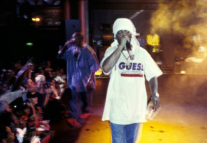 Rap Memoirs: The Best Hip-Hop Autobiographies   Complex