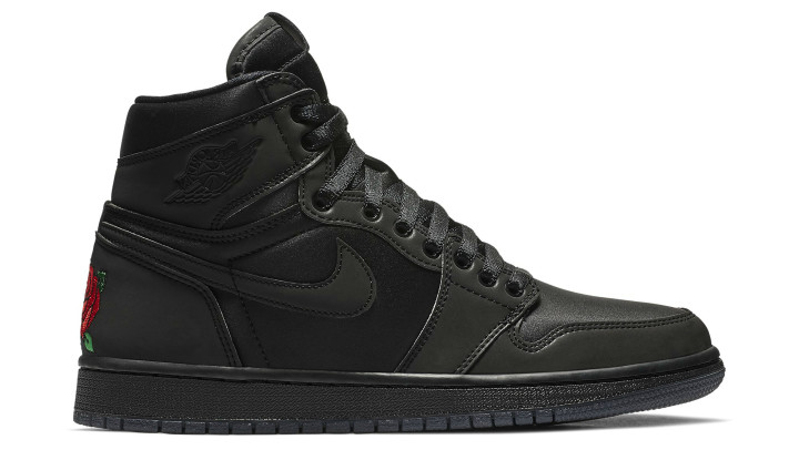 Sneaker Release Guide 12/11/18 | Complex