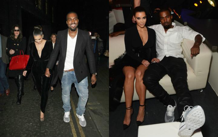 popularna marka przejść do trybu online szczegółowe zdjęcia How Kanye West Made the Nike Flyknit Trainer Cool | Complex