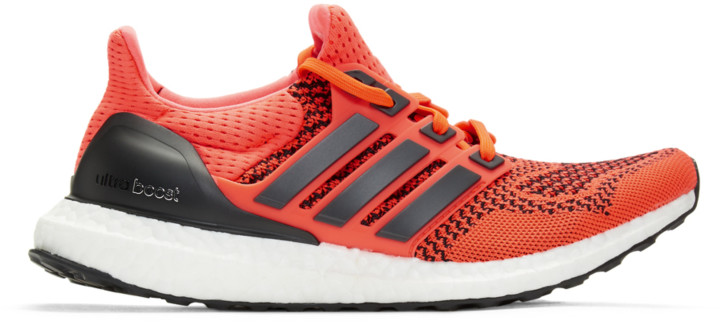 Best 15 Sneakers on Sale Right Now   Complex