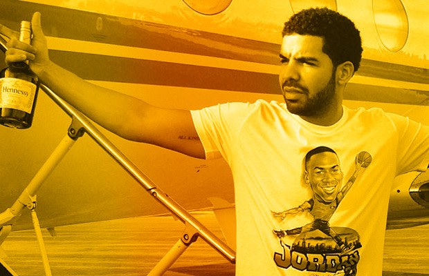 "Everything We Know About Drake's ""Nothing Was The Same"" So Far"