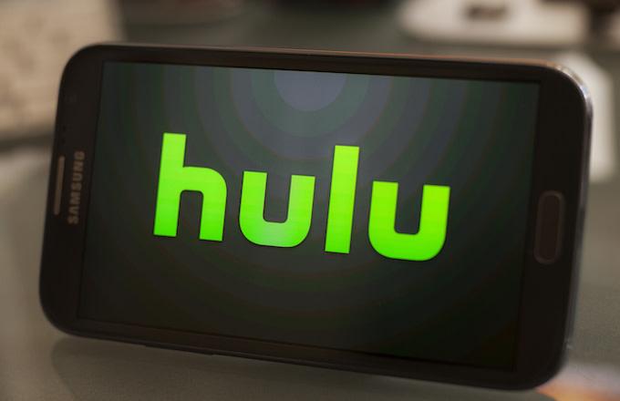 Disney Values Hulu at More Than $9 Billion | Complex