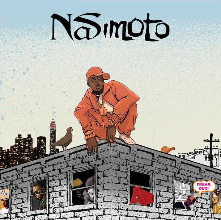 nasimoto-mash-up