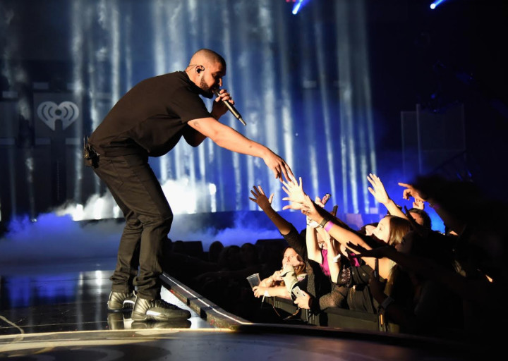 74ccec4c468 Does Drake's Jordan Deal Still Matter? | Complex